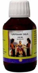 Ayurveda Lavanam Taila (100ml)
