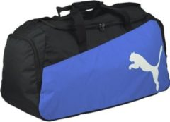 Puma Pro Training Medium Bag Sporttasche 61 cm