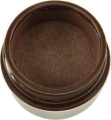 PHYT'S Phyts Touche de Lumiere Brown Venus Organische make-up oogschaduw multipack 2x6ml
