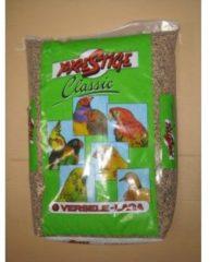 Versele-Laga Prestige Inlandse Vogels en Vinken - Vogelvoer