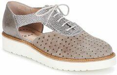 Grijze Nette schoenen Muratti AMA