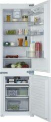 Etna KCS6178NF Inbouw koelkast Wit