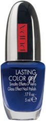 Blauwe Pupa Lasting Color Gel 053 Pacific Beauty