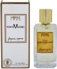 Nobile 1942 Pontevecchio Men edp 75ml