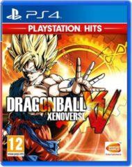 Bandai Namco Entertainment PlayStation Hits: Dragon Ball Xenoverse