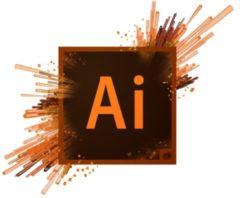Adobe Illustrator CC for Teams