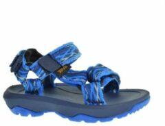 Blauwe Teva 1019390T