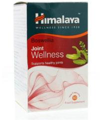 Himalaya Herbals Boswellia Joint Capsules