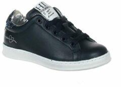 Blauwe HIP Shoe Style H1678