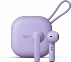 Urbanears Luma - True Wireless - Paars