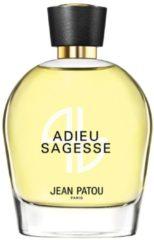 Jean Patou Heritage Eau de Toilette (EdT) 100.0 ml