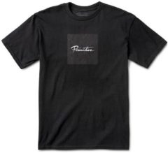 Primitive Nuevo Box Veneer T-Shirt