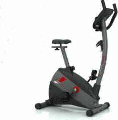 Rode Sportstech ESX500 ergometer - 12kg vliegwiel - hometrainer - Kinomap