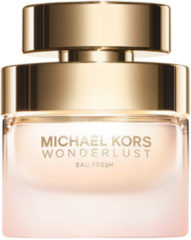 Michael Kors Damendüfte Eau de Toilette (EdT) 50.0 ml