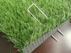 EasyLawn Grass Pinnen