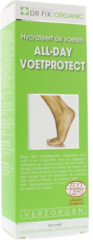 Dr Fix Organic All-day Voetprotect (150ml)