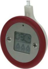 Rode Tefal timer instelklok van snelkookpan origineel SEB Tefal Calor 15676