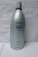 JOICO Resolve Chelating Diepreinigende shampoo liter