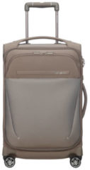 Samsonite Spinner Kabinentrolley ( IATA ), 55 cm, Bordgepäck