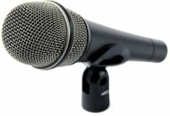 Electro-Voice PL44 dynamische zangmicrofoon