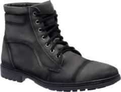 Galutti Hand Made Boots - Grijs 40 (EU)