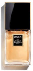 Chanel Coco 50 ml - Eau de Parfum - Damesparfum