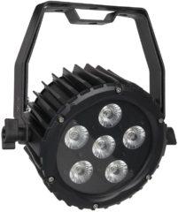 Showtec Showtec Power Spot 6 Q5 Home entertainment - Accessoires