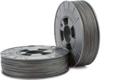 Zwarte HIPS 1,75mm black 0,75kg - 3D Filament Supplies