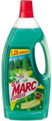 Groene St. Marc Express 1.25 L fles 2+1 Gratis