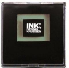 Groene Ink by Dennis Knudsen - Solo Eye Shadow - 06 Mint Green