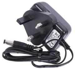 Aeg, Electrolux Ladegerät für Staubsauger 4055046108