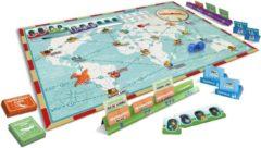 Board Games Braet Board Game Passaportas