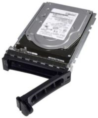 Dell Harde schijf (3.5 inch) 1 TB 400-AURS SATA III