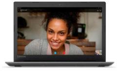 Lenovo IdeaPad 330 Zwart Notebook 39,6 cm (15.6'') 1920 x 1080 Pixels 1,60 GHz Intel® 8ste generatie Core™ i5 i5-8250U