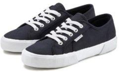 Zwarte Lascana sneakers