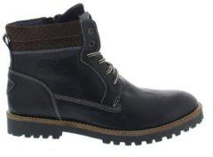 McGregor Hunter blauw boots jongens (MG1353163150)