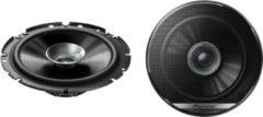 Pioneer TS-G1710F Breedband inbouwluidspreker 280 W Inhoud: 1 paar