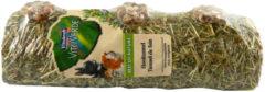 Groene Vitakraft Vita Verde Hooitunnel Large - Knaagdiersnack - 800 g