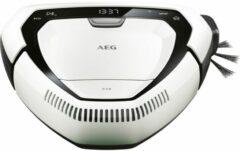 Witte AEG RX8-1-4SWN - Robotstofzuiger