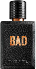 Diesel Bad Eau de Toilette (EdT) 35.0 ml