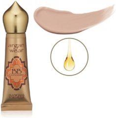 Huidskleurige Physicians Formula Argan Wear Ultra-Nourishing Argan Oil BB Concealer SPF 30 - 6662 Light/Medium