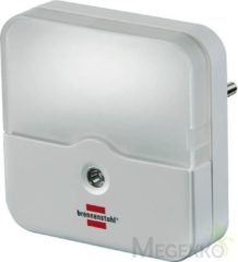 Brennenstuhl LED-orienteringslicht OL 02E met schemeringssensor | 1173220