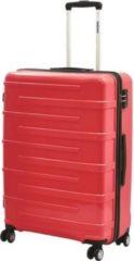 Koffer-direkt.de Nowi Pop 4-Rollen-Trolley 65 cm