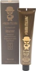 Amarone - Barba Italiana 120ml