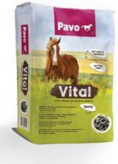 Pavo Vital - 20 kg