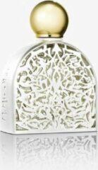 M. Micallef M.Micallef Secrets of Love Spiritual eau de parfum 75ml eau de parfum