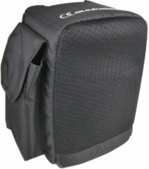 Audiophony COV-CR80A hoes voor CR80A-Combo