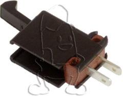Novy Schalter für Dunstabzughaube 000605047