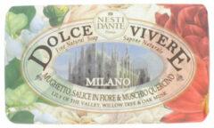 Nesti Dante Dolce Vivere Milano (250 Gr)