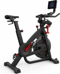 """Rode Bowflex C7 Indoor Cycle - 7""""touchscreen en JRNY app"""